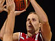 Latvia Seek First EuroBasket Win